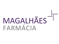 Farmácia Magalhães
